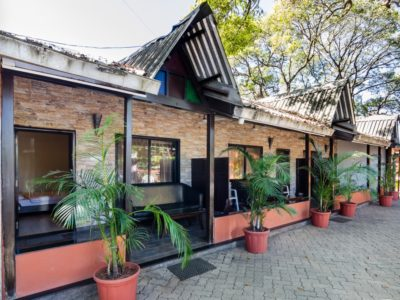 mahabaleshwar hotel booking