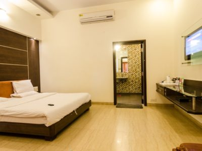 5 star hotels in mahabaleshwar