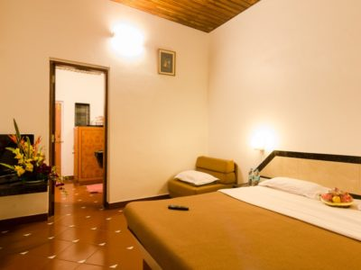 mahabaleshwar best hotels