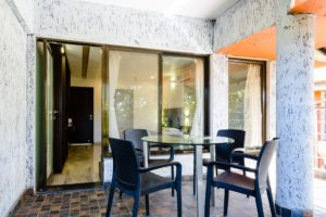 hotels at mahabaleshwar