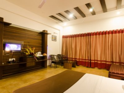 book hotels in mahabaleshwar