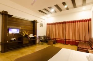 top hotels in mahabaleshwar
